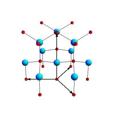 Wurtzite-kassebaum