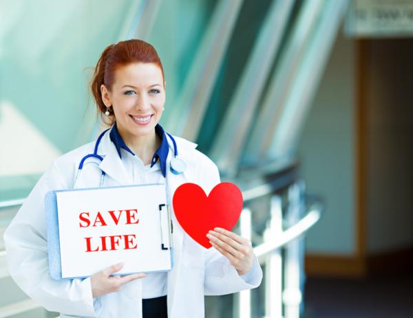 3B Scientific - Medical Education Blog